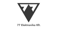 77EleKtronika