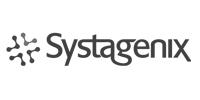 Systagenix